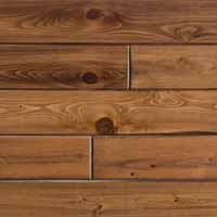 Synergy Cypress By Wood Features Prefinished Handcrafted Walls And Ceilings Ideal