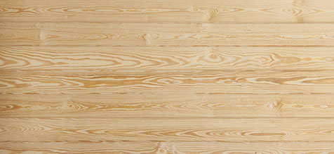 Synergy Southern Pine C Grade Clear by Synergy Wood