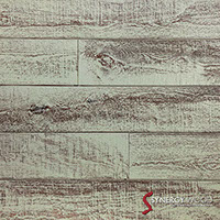 Rustic Seaside Seagrass decorative wall shiplap style wood planks by Synergy Wood Products