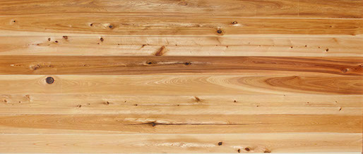 Synergy Cypress Clear #2 Grade by Synergy Wood